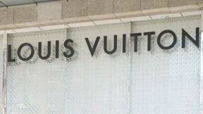 LVMH s'offre le nom d'une commune française contre 10.000 euros et des emplois