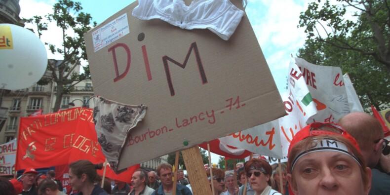 Dim va changer de mains, les syndicats fatalistes