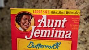 Racisme : après le riz Uncle Ben's, Pepsi rebaptise les crêpes Aunt Jemima