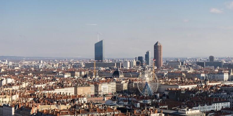 TGV Lyon - Turin : 4 milliards d'euros d'appels d'offres, Bruxelles pourrait prendre en charge plus de coûts