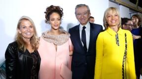 LVMH suspend le prêt-à-porter de Rihanna, Fenty se recentre sur la lingerie, la beauté et les soins