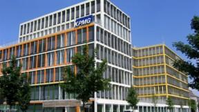"""Démission du n°1 de KPMG Royaume-Uni, qui avait demandé aux salariés de ne pas """"jouer la carte de la victime"""""""