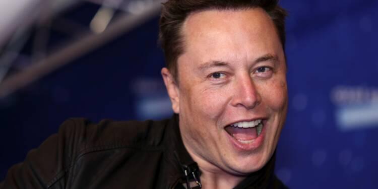 Elon Musk et Bitcoin, une love story agitée : au sommaire de la newsletter 21 Millions