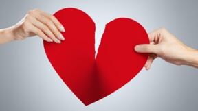 Dissolution du mariage : procédure et effets