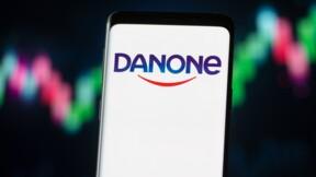 Danone : après Bluebell Capital, le fonds Artisan Partners met la pression !