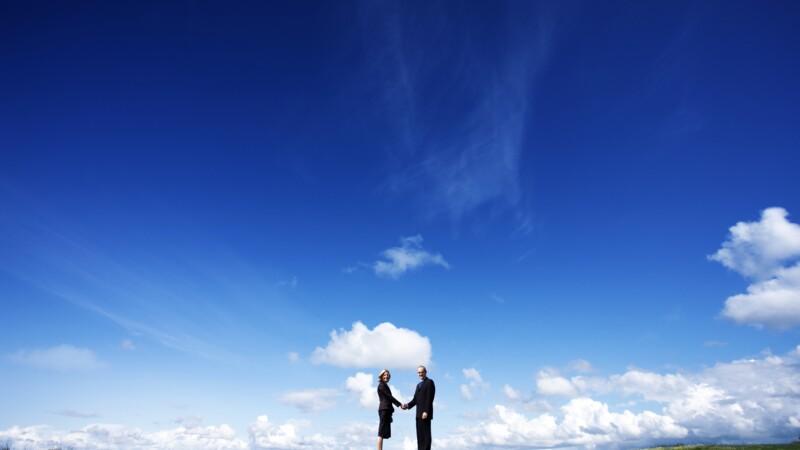 Autorisation environnementale : principe et renouvellement