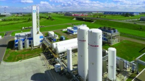 Air Liquide va profiter du boom de l'hydrogène : le conseil Bourse du jour