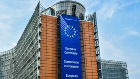 Entreprises européennes : l'UE durcit le ton face à la Chine