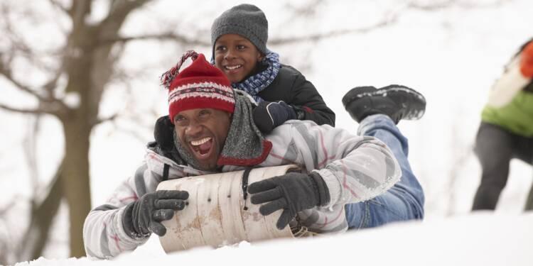 Vacances : voici ce qui reste autorisé en février