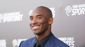 Kobe Bryant : les raisons du crash