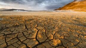 """Energie verte : """"la lutte contre le réchauffement climatique est le défi le plus important du millénaire !"""""""