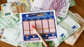 Française des Jeux (FDJ) : les profits meilleurs que prévu, mais les mises reculent