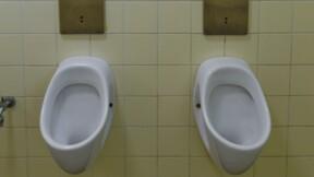 À Paris, le fiasco des urinoirs écolo à 40.000 euros