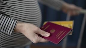 L'usage de la carte d'identité bientôt révolutionné en Allemagne