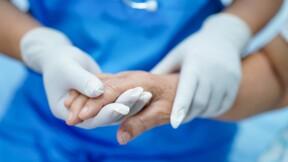 Aide médicale de l'Etat : pour qui ? Comment l'obtenir ?