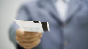 Remboursement du billet de train : démarches et montant
