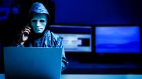 Cybercriminalité : caractéristiques, protections et sanctions