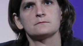 Dette publique : la prix Nobel Esther Duflot prône son remboursement via une fiscalité plus progressive