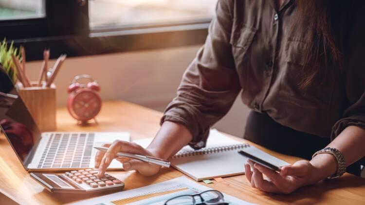 Cumul emploi retraite, carrière longue… l'impact du chômage partiel sur le calcul de votre pension