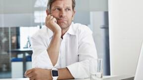 Télétravail : votre employeur a-t-il le droit de supprimer les tickets restaurant ?