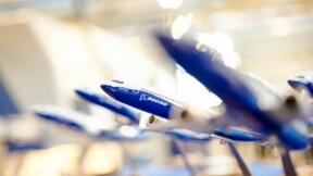 Boeing contre Airbus : un partenariat de courte durée