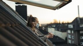 Airbnb : qu'est-ce que je risque si je sous-loue mon logement social ?