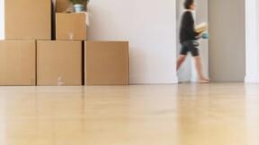 Immobilier : comment expulser un ami qui ne veut pas quitter le logement que je lui ai prêté ?