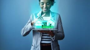L'immobilier, une réponse forte aux attentes des jeunes