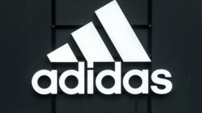 Adidas-Reebok, c'est bien fini !