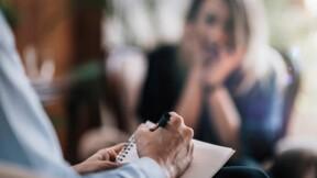 Le remboursement des psychologues préconisé par la Cour des comptes