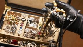 Une interne en médecine se fait voler pour 700.000 euros de bijoux et maroquinerie