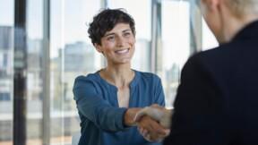 Ces 10 métiers qui recrutent massivement… sans publier d'offres d'emploi