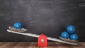 Crédit immobilier : votre assurance emprunteur pèse maintenant plus lourd que vos intérêts… voici comment réduire la facture