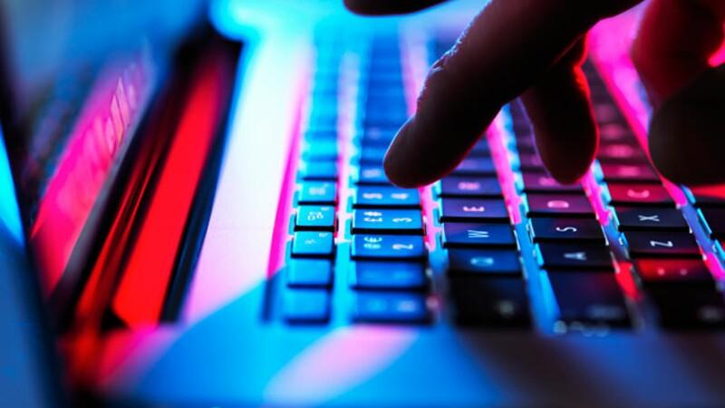 Plusieurs entreprises françaises victimes d'une cyberattaque depuis 2017