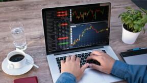 Le retour d'un investisseur déchu fait grincer des dents au Royaume-Uni