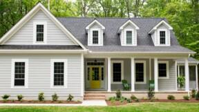 Immobilier : ces régions où les ventes de maisons neuves dégringolent le plus
