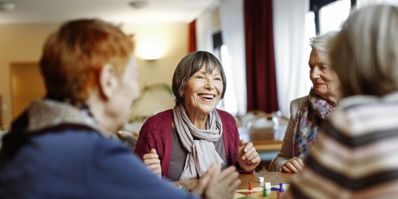 Maison de retraite : quelle structure choisir en fonction de vos besoins ?