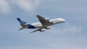 Boeing contre Airbus : au décollage de l'A380 et du 787 Dreamliner