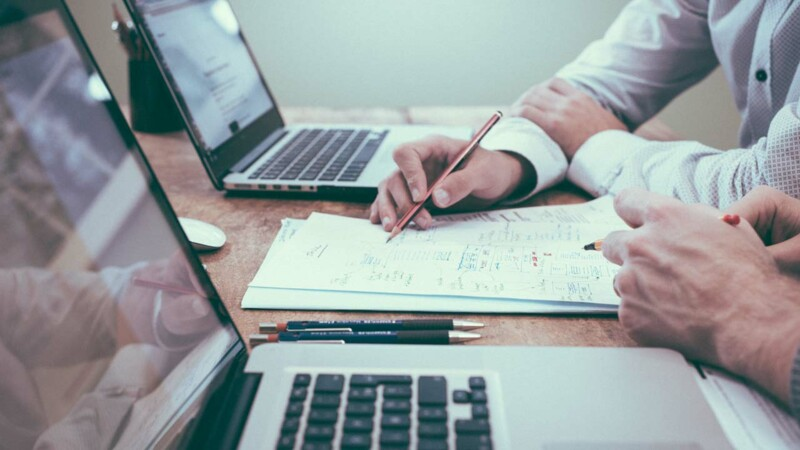 EY, PwC, Deloitte...voici les meilleurs employeurs dans l'audit et le conseil