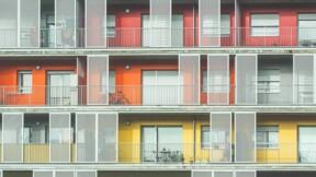 Immobilier : ce à quoi il faut vous attendre si vous achetez dans le neuf cette année