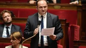 """Covid longue : """"l'État a sa part de responsabilité"""", selon le député Régis Juanico"""