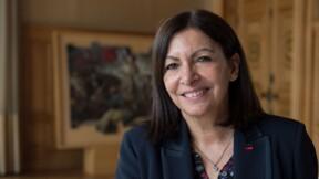 Paris : malgré l'endettement, Anne Hidalgo continue les grands travaux