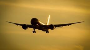 Plus de 200 Boeing 787 vont être inspectés après la découverte de nouveaux problèmes