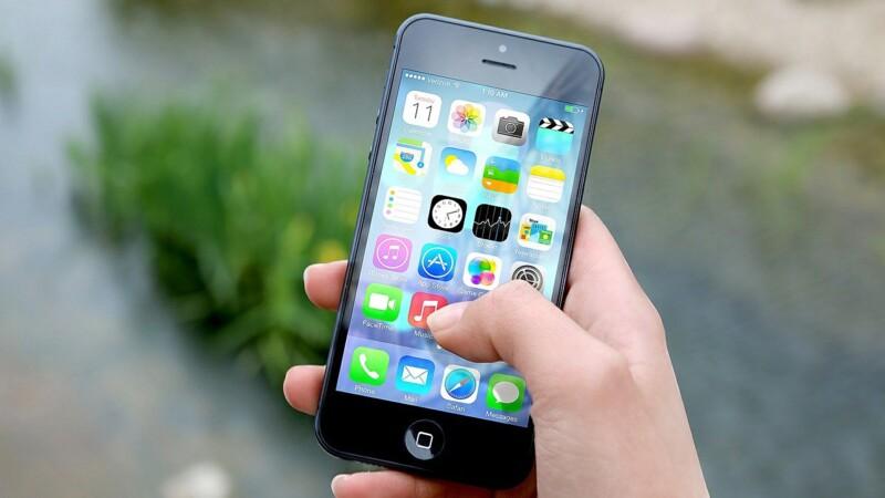 Smartphones reconditionnés : ces pièges à éviter lors de l'achat