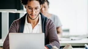 Epargne salariale : pourquoi vous devez lire votre nouveau relevé annuel