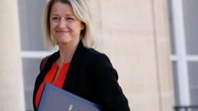 """Repas sans viande à la cantine : """"un débat préhistorique"""" pour la ministre Pompili"""