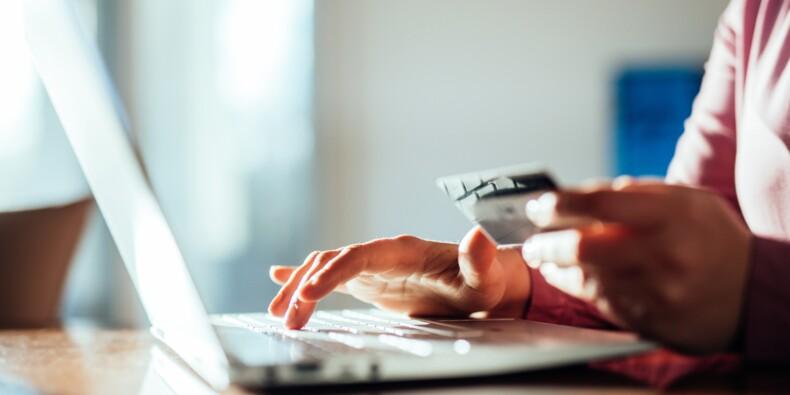 Cdiscount lourdement sanctionné pour manquements en matière d'information de ses clients