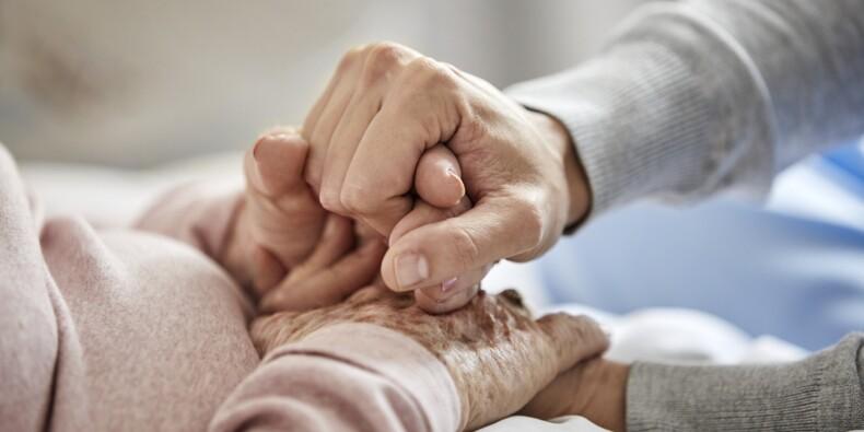 Une étude prédit la durée de vie maximale d'un être humain