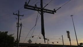 Au Texas, des factures d'électricité atteignent 17.000 dollars