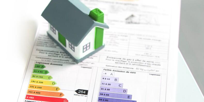 Immobilier locatif et transition énergétique: l'angélisme du gouvernement